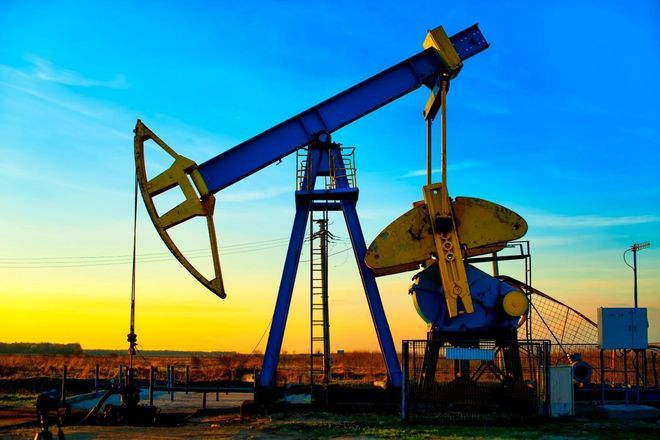 Россия может сократить добычу нефти на 20% – Reuters