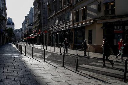 Европа задумала триллионный план по выходу из кризиса