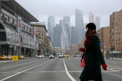 Безработным москвичам упростили жизнь
