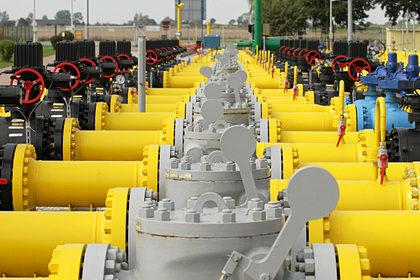 Польша пригрозила пожаловаться на «Газпром» из-за цен на газ