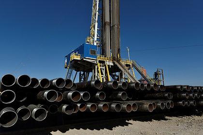 США намекнули России и Саудовской Аравии на новое сокращение добычи нефти