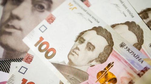 Глава Минэкономики назвал условие для роста ВВП на 8-9% в год