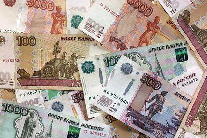Всем безработным россиянам предложили назначить максимальные выплаты