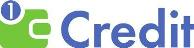 займ срочно в Украине CREDIT1