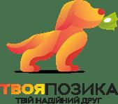 займы онлайн в Украине