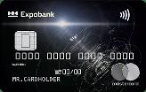 кредитная карта без визита в банк Экспобанк