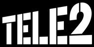 присоединяйся к команде ТЕЛЕ2