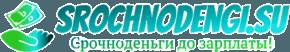Каталог финансовых организаций 2021 в России, Украине и Казахстане